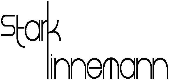 Starklinnemann Logo