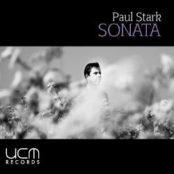 Sonata Album Cover